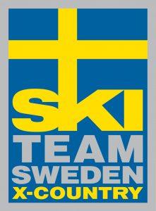 The Swedish Ski Association