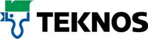 Teknos AB